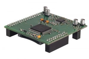 ULTRA 2 MP3 module