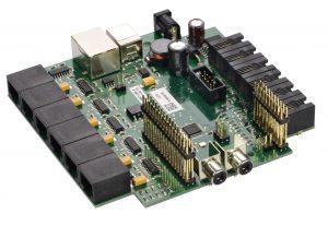 ZC V11